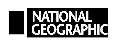 National_Geographic_logo1