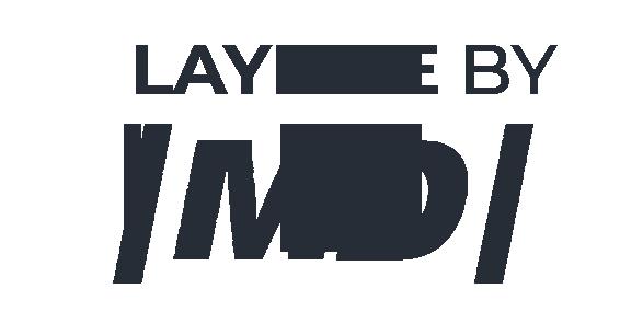 Logo_Layline_MD_gris