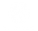 AEPN_logo_blanco